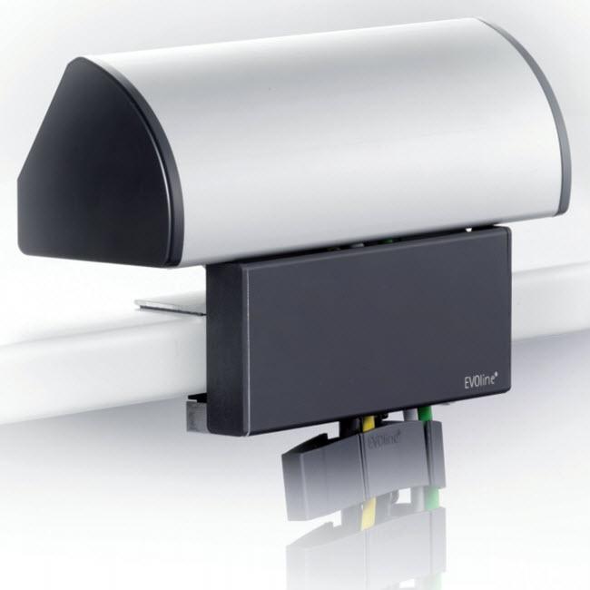 EVOline® Quicklock - 150 mm